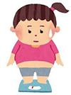 整体で改善できる産後・育児中の不調(産後の骨盤矯正)
